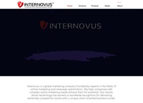 internovus.com