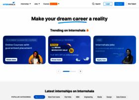 internshala.com