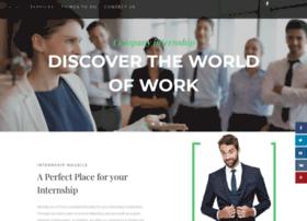 internship-maurice.com