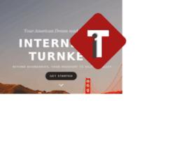 internship-turnkey.com
