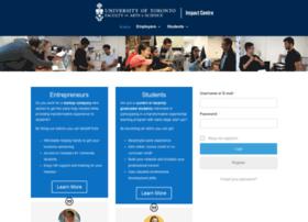 internship.impactcentre.ca