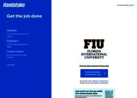 internships.fiu.edu