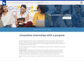 internships.llnl.gov