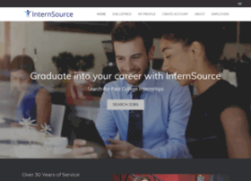 internsource.org