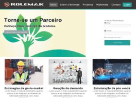 internut.com.br