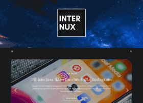 internux.co.id