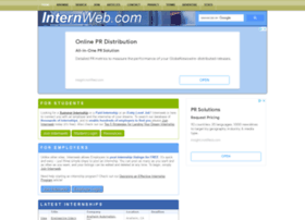 internweb.com