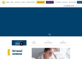 interny.kanalukraina.tv
