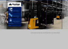 interopony.pl