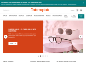 interoptik.no
