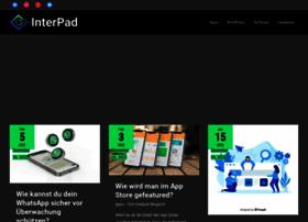 interpad.de