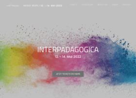 interpaedagogica.at