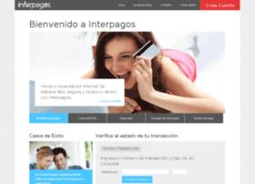 interpagos.net