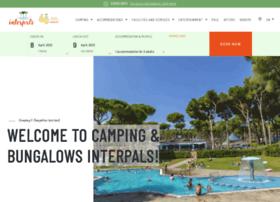 interpals.com