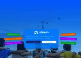 interpals.net