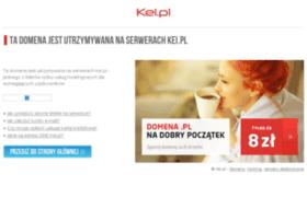 interparkiet.pl