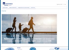 interpartner.com.br