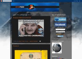 interpiada.blogspot.com
