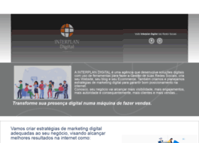 interplan.com.br