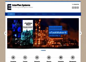 interplansystems.com