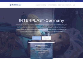 interplast-germany.de
