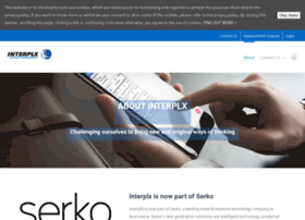 interplx.com