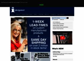 interpower.com