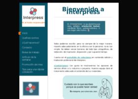 interpress.com.mx