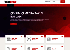 interpress.com