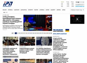 interpressnews.ge