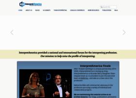 interpretamerica.com