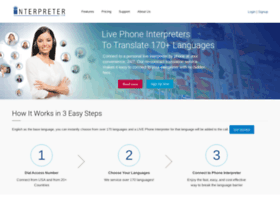 interpreter.com