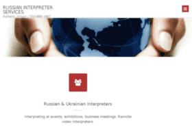 interpretingfordoctors.com