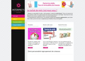 interprets.fr