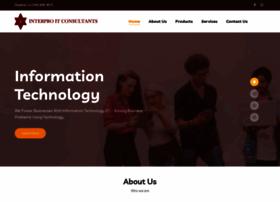interpro-consult.com