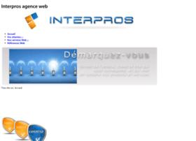 interpros.eu