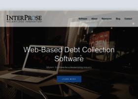 interprose.com