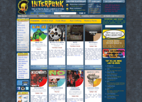 interpunk.com