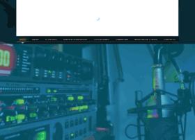 interradio1.net