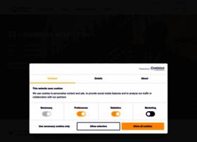 interrailnet.com