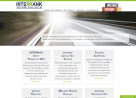 interrank.com