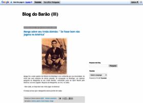 interrogacoes-2.blogspot.com.br
