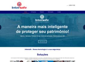 intersafe.com.br