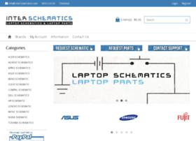 interschematics.com