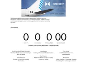 intersect2015.splashthat.com