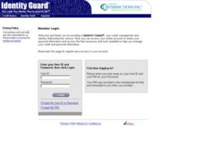 intersections.identityguard.com