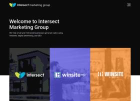 intersectmg.com