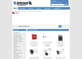 intersegdistribuidora.com.br