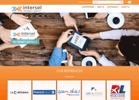 intersel.org