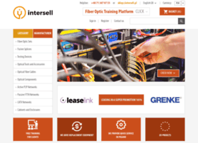 intersell.pl